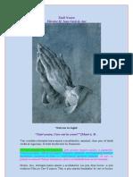 28501005-Tatăl-Nostru-Talcuire-Sf-Ioan-Gură-de-Aur