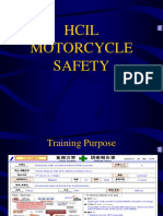 Motorcycle Safety01