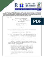 R.A. 9858.pdf