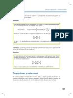 Matematicas-I 2do Parcial