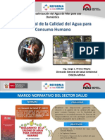 2_Ing_JorgePrieto_DIGESA.pdf