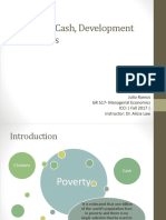 gr 517 managerial economics -project presentation dec2017