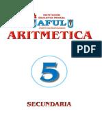 -Aritmetica-1-Bim-Aful.pdf