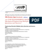 195 TOP ENGINEERING MATERIALS.pdf