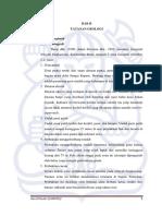 jbptitbpp-gdl-dewiprihat-25208-3-2011ta-2 (1).pdf
