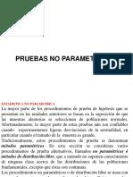 Contraste No Parametrico 2017-II