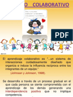 trabajocolaborativo-140307094340-phpapp01