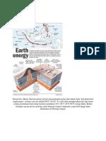 Tentang Panas Bumi