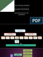 01 Kulwap KFA 2016.PDF