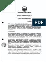 churcampa.pdf