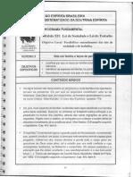Material para o Estudo de 140407.pdf