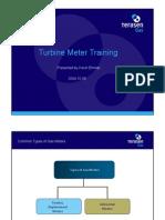 TurbineMeterTrainingKE_Oct08