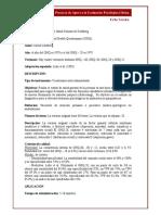 GHQ_interpretacion.pdf