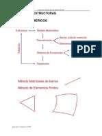 apuntes-calculo-de-estructuras-con-metodos-numericos.pdf