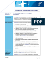 5 7 Inventory Policy (1)uu00ui0oui