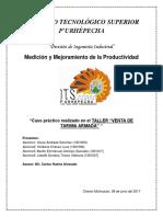 Estructura Trabajo_Final.docx