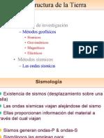 estructuraSismologia