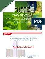 control de fluidos.pdf