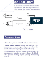 09 Voltage Regulators Aai