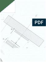 Abutment B pile point.pdf
