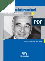 Derecho internacional I.pdf