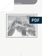 Scaffolding-Accessories.pdf