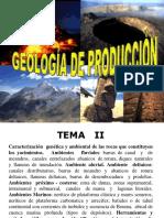 Temas 2 Curso de Geología de Producción.ppt