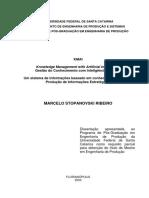 Um sistema de informações baseado em conhecimento voltado à Produção de Informações Estratégicas - MARCELO STOPANOVSKI RIBEIRO.compressed