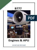 B777-Engines_and_APU.pdf