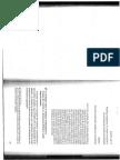Controle de Constitucionalidade - Prof. Elival Da Silva Ramos.compressed
