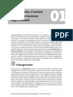 ACAD2014_cap_Web 01 - Design Center