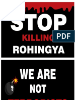 slogan rohia.docx