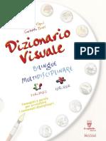 Dizionario-visuale-italiano.pdf