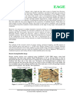 integrated landslide risk management