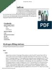 Hydrogen Station - Wikipedia