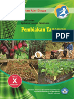 Pembiakan_Tanaman_1.pdf