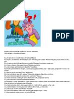 100 ACERTIJOS PARA NIÑOS.docx