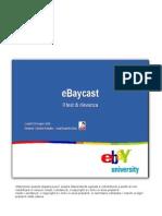 test rilevanza ebay[1]