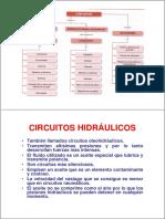 CIRCUITOS HIDRAULICOS.pdf