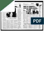 Document Diaitisia 1994-06-26 Eleftherotypia