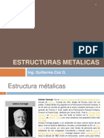 Clase N01 - diseño estructural en acero.pdf
