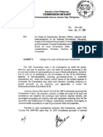 Commission on Audit Circular 2011-002.pdf