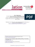 AHA 2-ETHICAL ISSUES.pdf