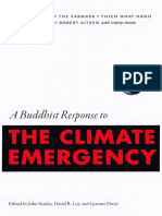 John Stanley, David R. Loy, Gyurme Dorje A Buddhist Response to the Climate Emergency.pdf