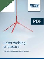 150126 TREF10101ProBrosch Laserschweissen en Web
