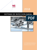 Sistemas de Inyeccion Diesel FINAL