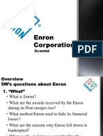 Enron-Corporation-FINAL.pdf