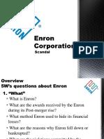 Enron-Corporation-FINAL.pdf