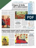 Articolo Su Federico II