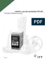 Instalacion y uso del Controlador FPC100.pdf